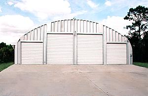 S-Series Steel Prefabricated